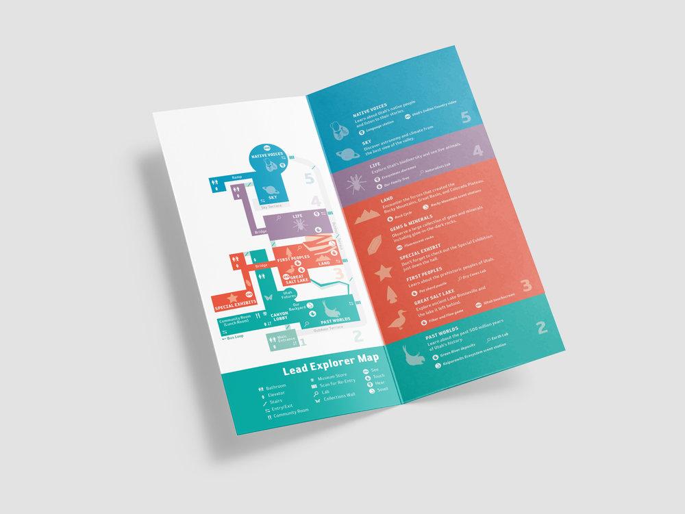 8.5x3.75 Half Fold Vertical Brochure Mockups 02.jpg