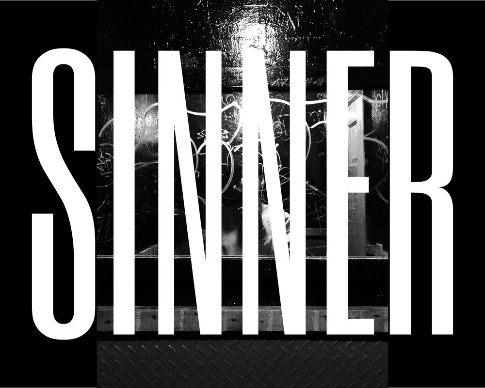modern day sinner, suggestive visual, 01.02.2018