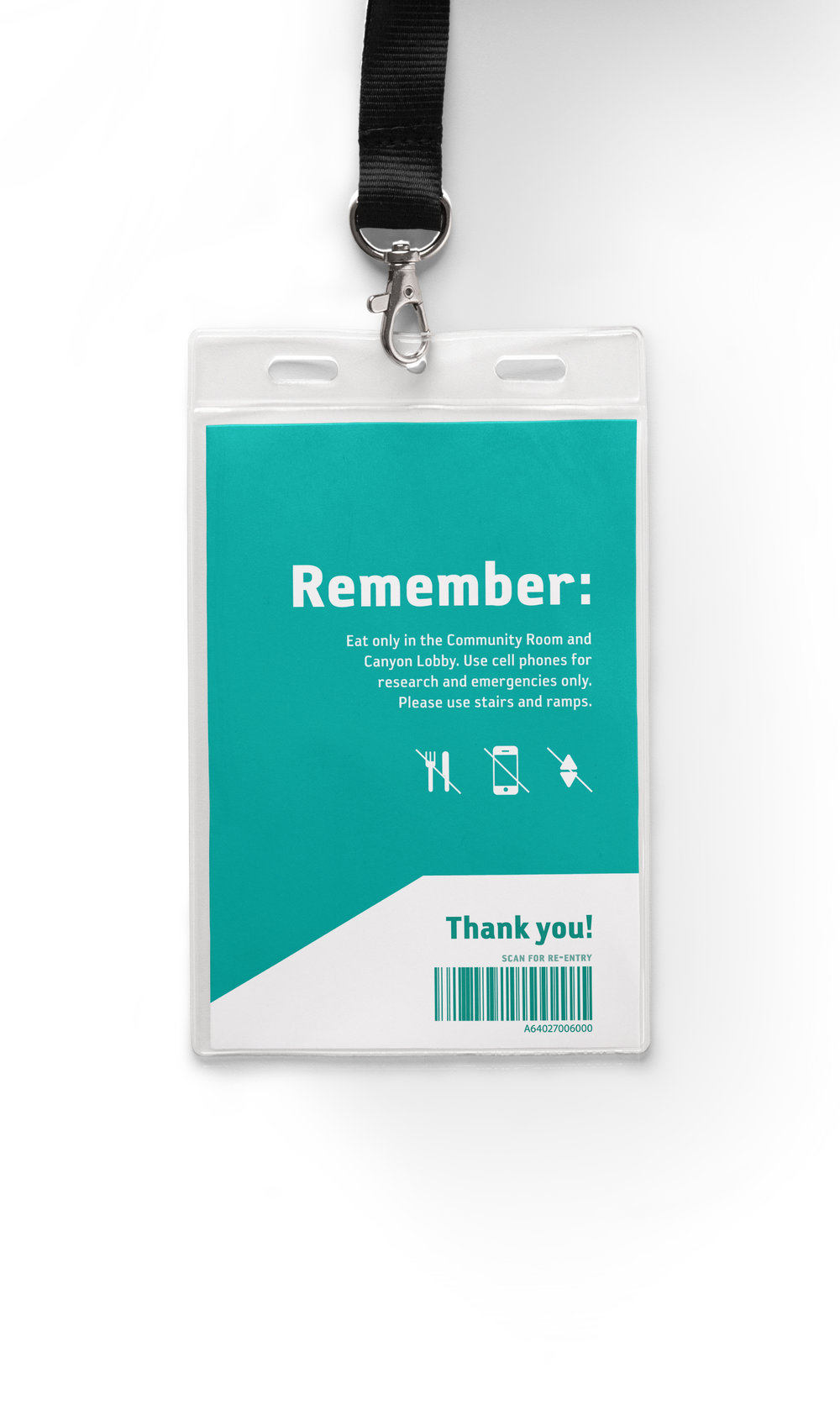 ID-Card-Holder-Mockup-vol-22.jpg