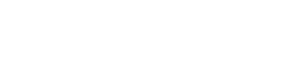 headshots in Los Angeles by photographer Jeff ellingson
