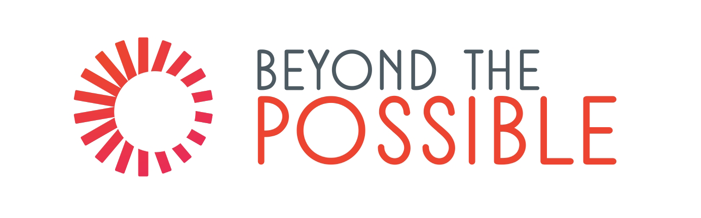 Hospitality & Foodservice Executive Coach | Beyond the Possible