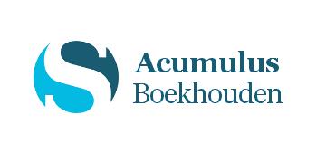 Acumulus_SIEL_380x160(2).png