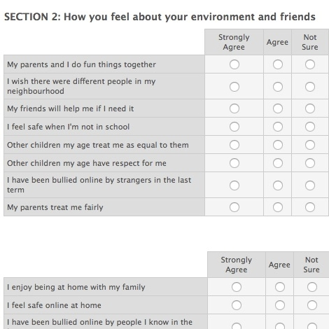 Well-Being_Survey.jpg