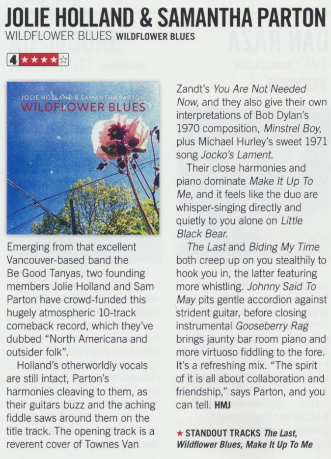 Songlines Review.PNG