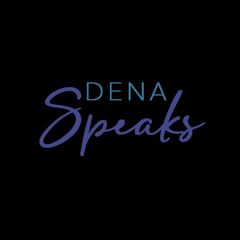 DJansen_Logo.png