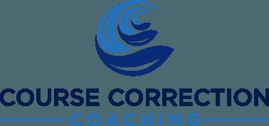 Heather Moulder CCC Logo Favorite.png