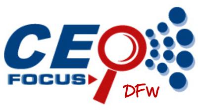 KSulfridge_Logo.jpg