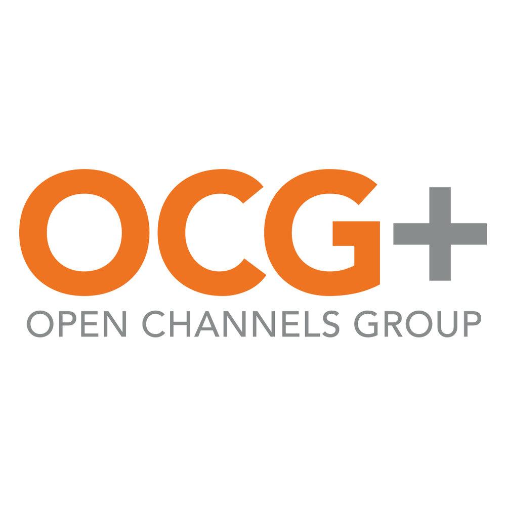 TVeasey_Logo.jpg