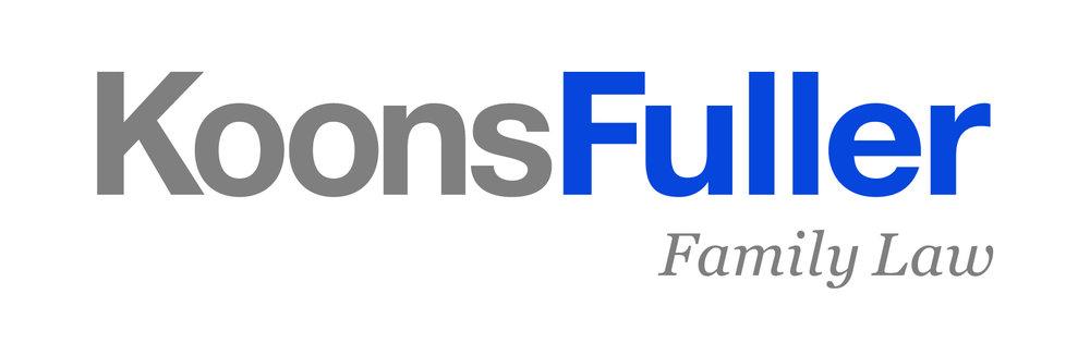 KoonsFuller Logo-CMYK.jpg