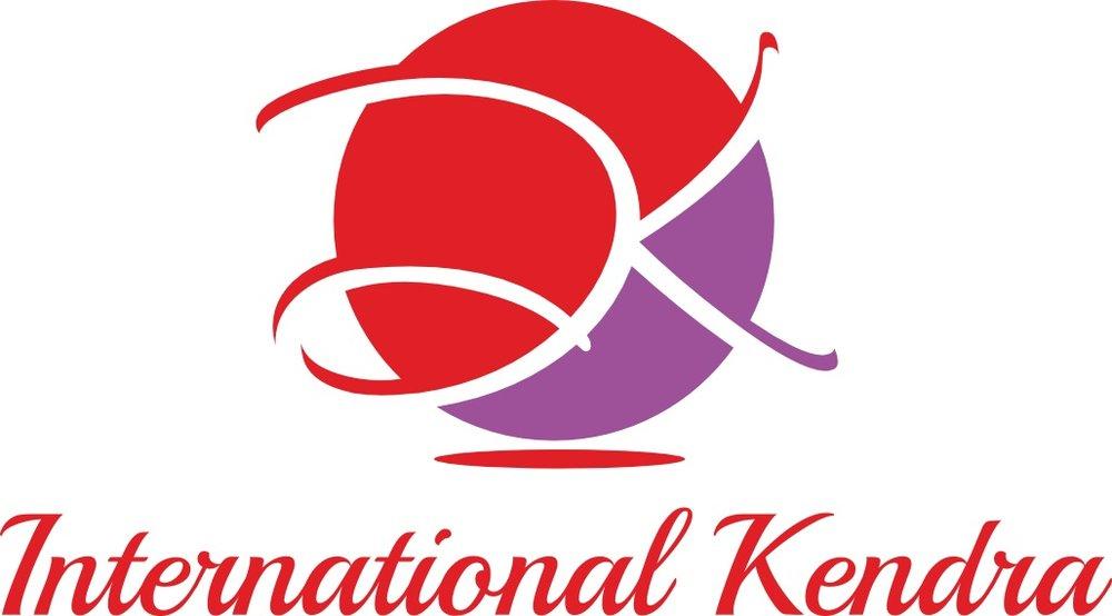 KDeLarge_Logo.JPG