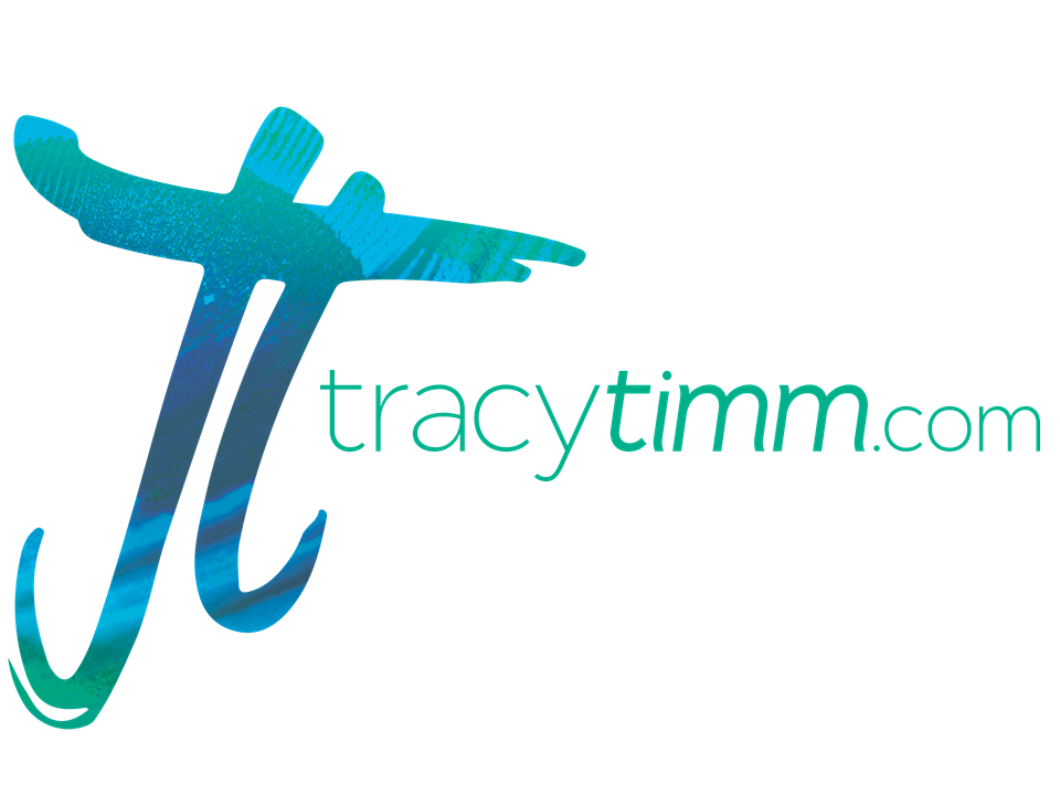TTrimm Logo.png