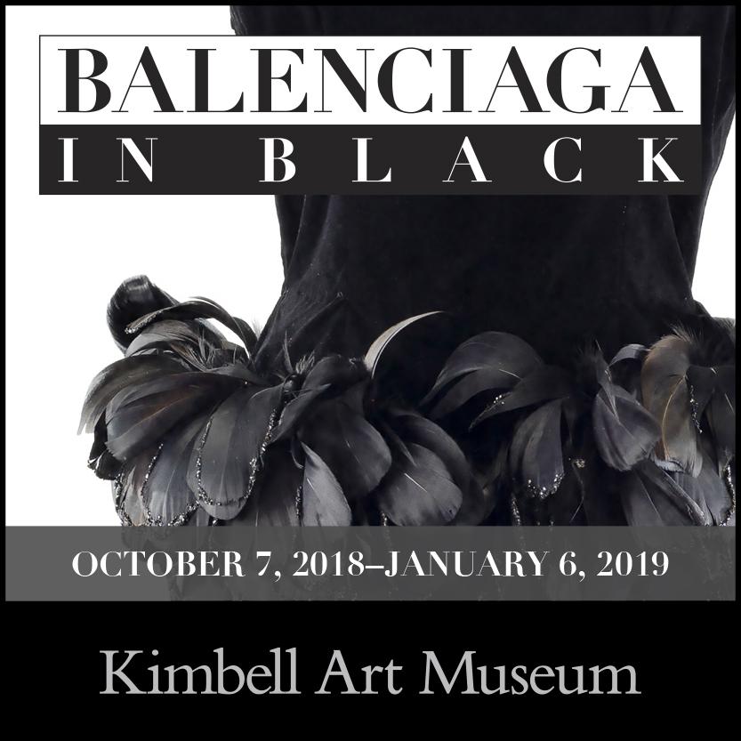 GO PLAID Balenciaga & Goya Digital Ad 200 x 200[1].jpg