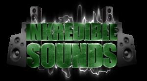 Inkredible Sounds Logo.png