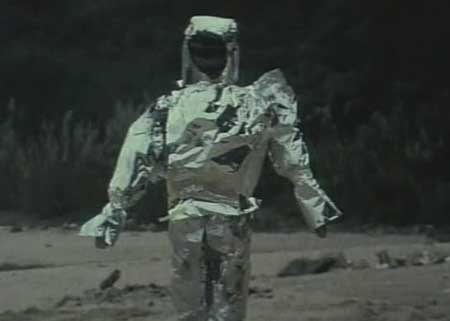 Robo-Vampire-1988-Movie-7.jpg