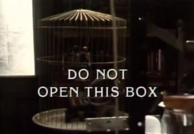 5-do-not-open-this-box.jpg