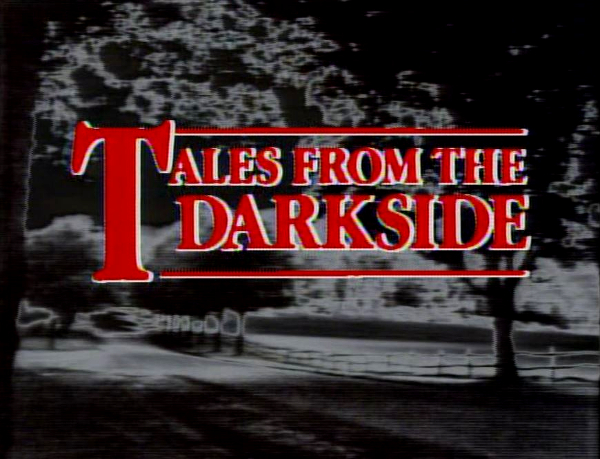 tales-from-the-darkside-opening-title-card-music-review-episode-guide-list.jpg