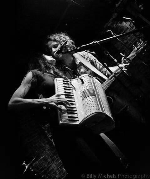 tsf_billy_michels_accordion_BW.jpg