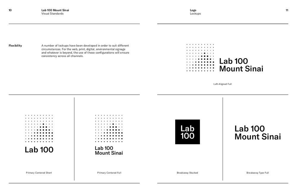Lab 100 Visual Standards Current3.jpg