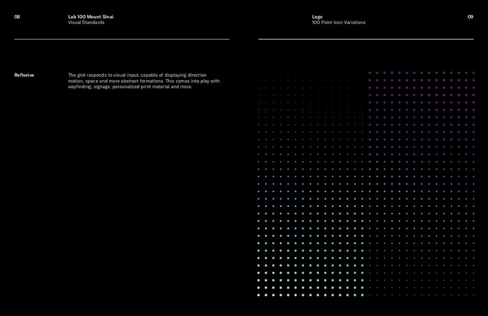 Lab 100 Visual Standards Current2.jpg