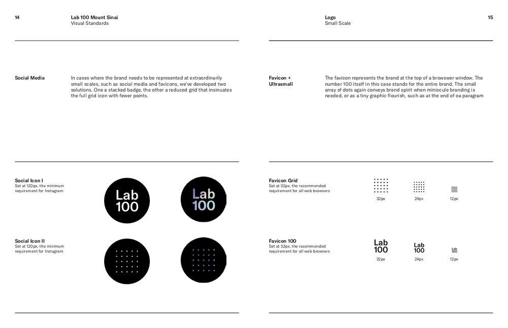 Lab 100 Visual Standards Current4.jpg