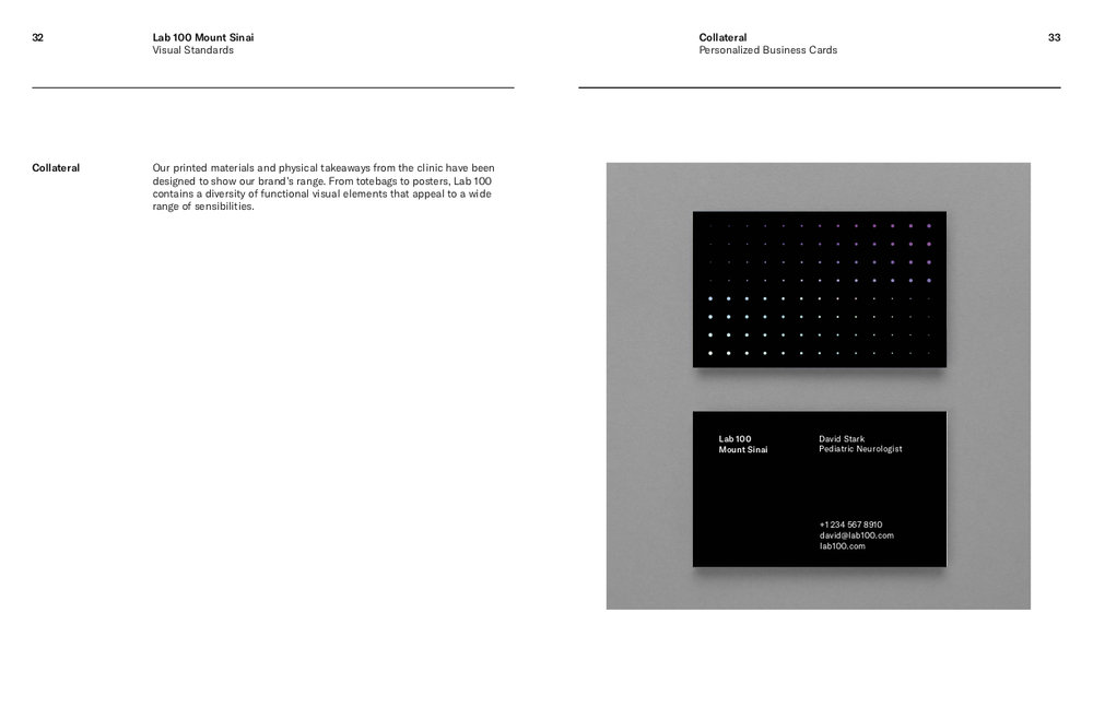 Lab 100 Visual Standards Current7.jpg