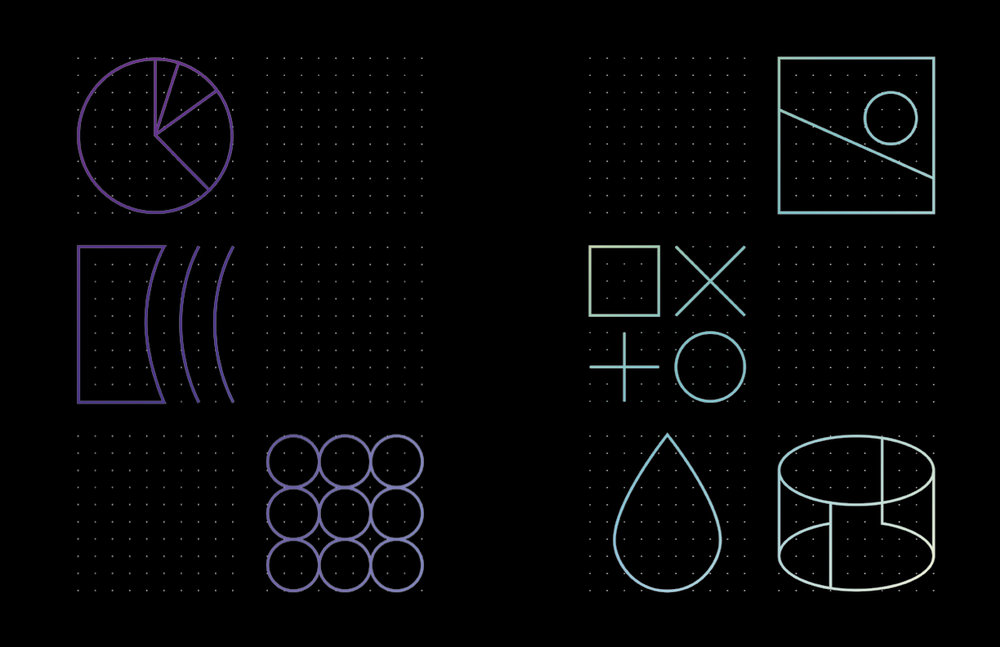 Lab 100 Visual Standards Current6.jpg