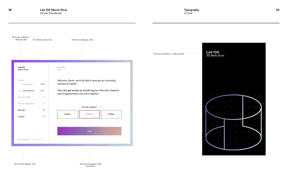 Lab 100 Visual Standards Current9.jpg