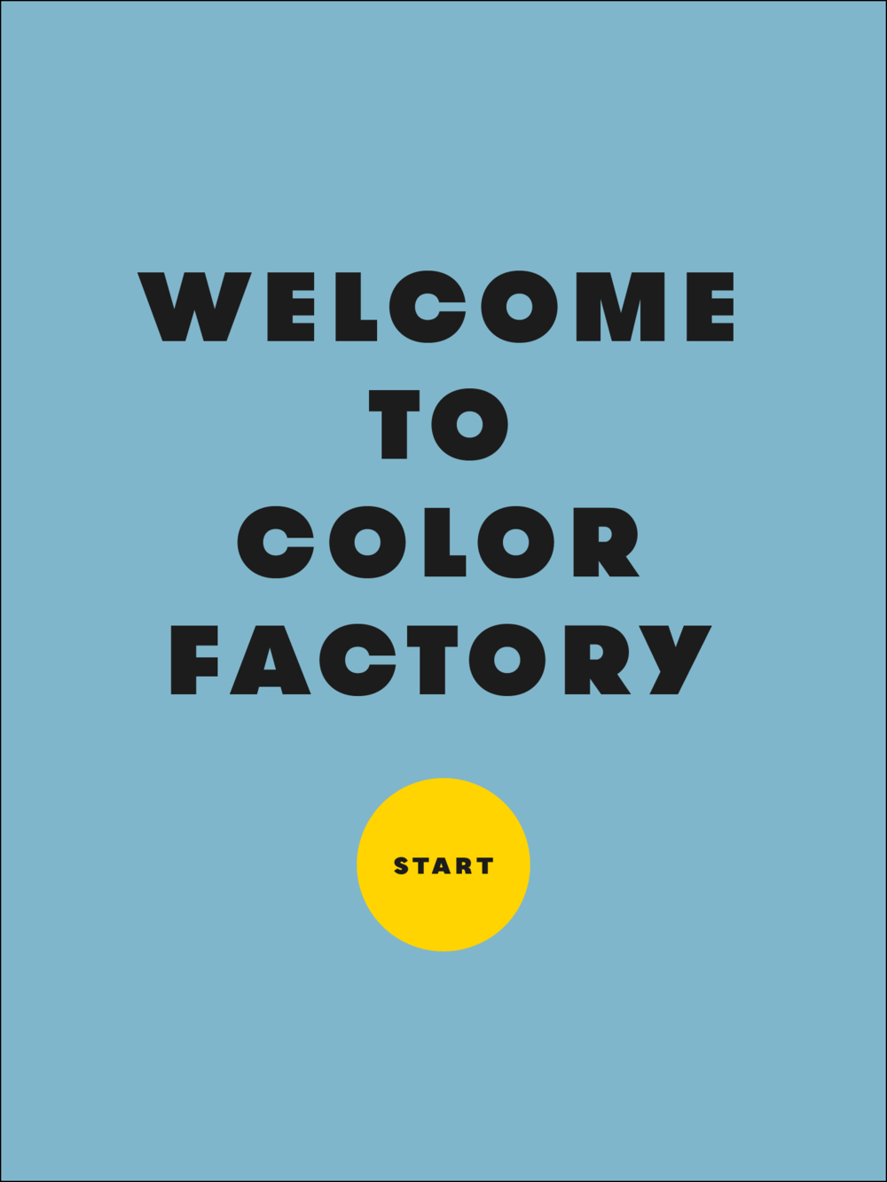 colorfactory_cardregistration_20180521-01.png