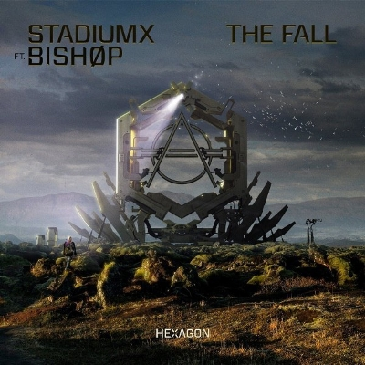 StadiumX-ft.-Bishop-The-Fall.jpg