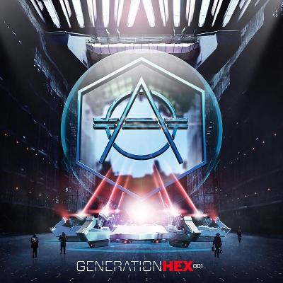 generation-hex.jpg