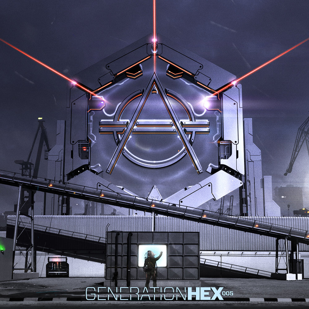 genhex005_EP_ARTWORK.jpg