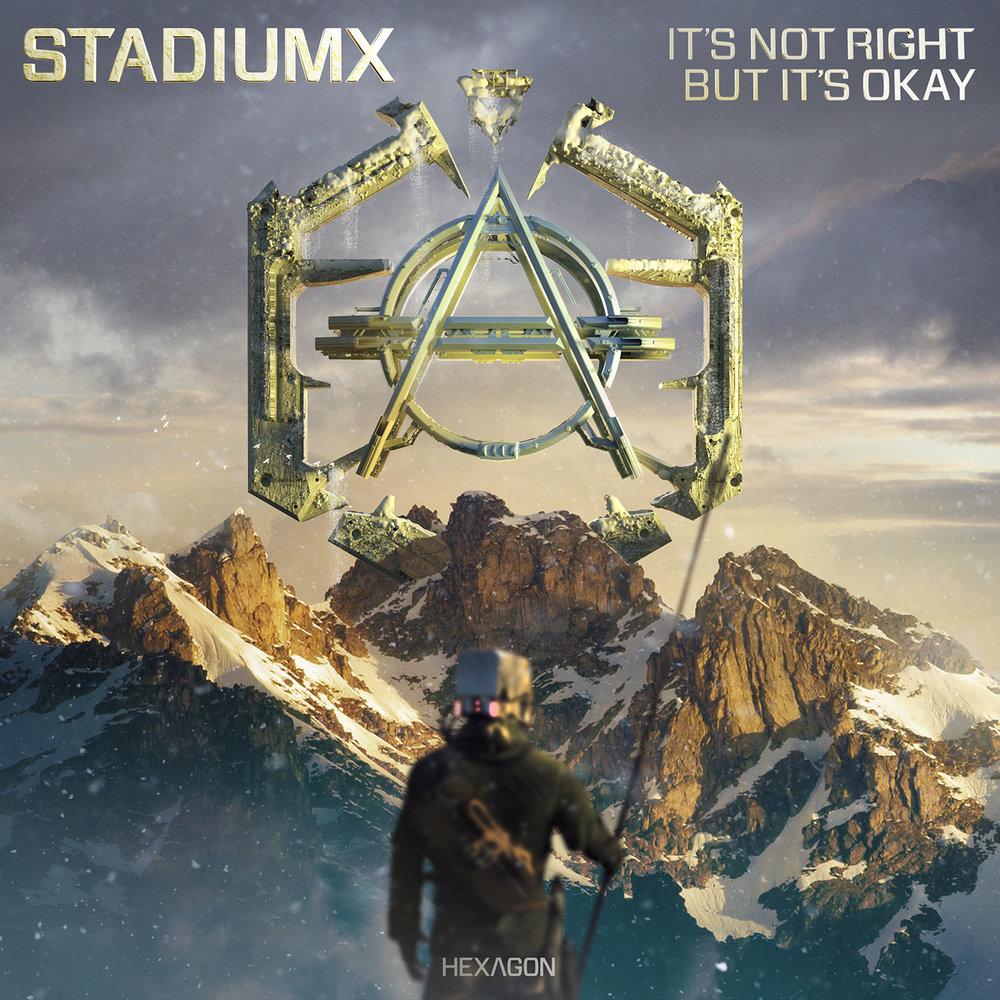 stadiumx_square.jpg