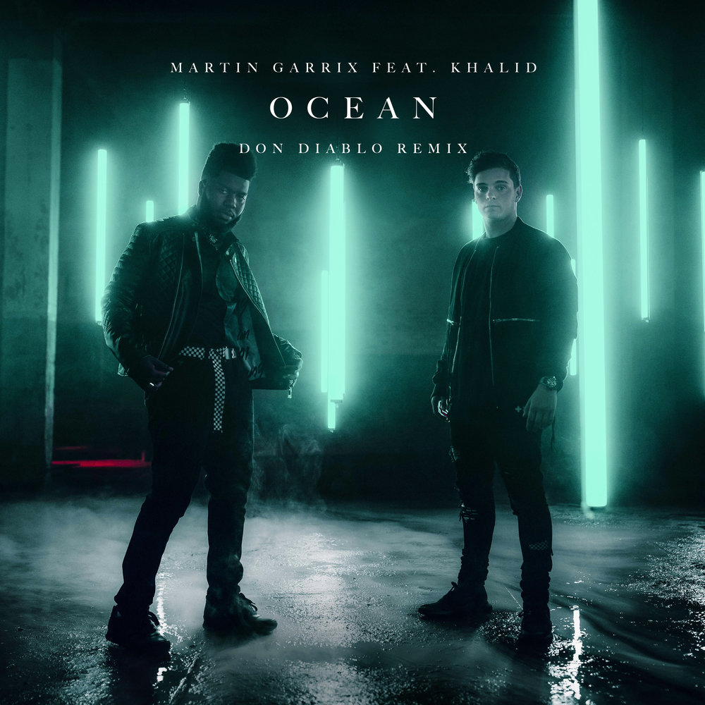 Ocean don diablo remix artwork*.jpg