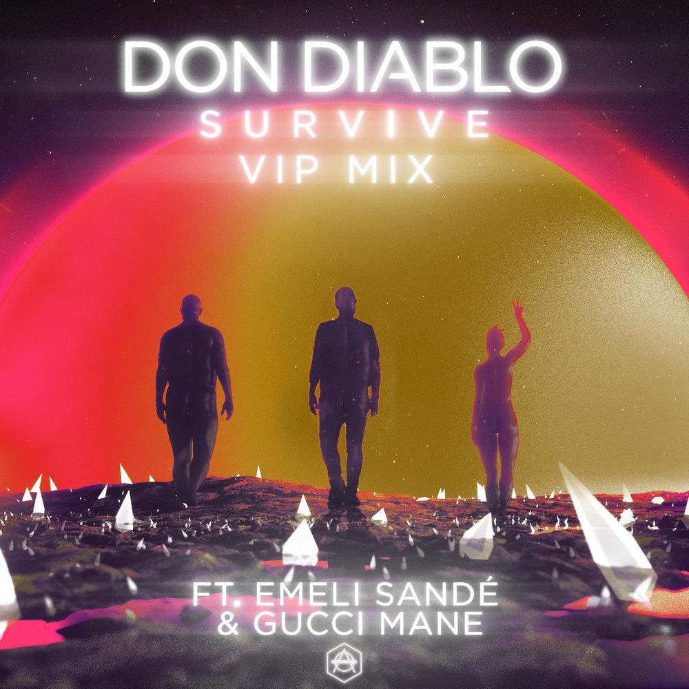 survive_vip.jpg