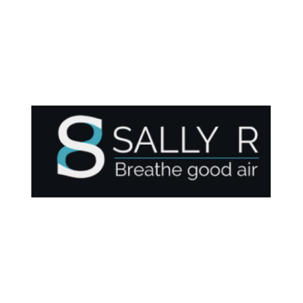 sally_r.jpg