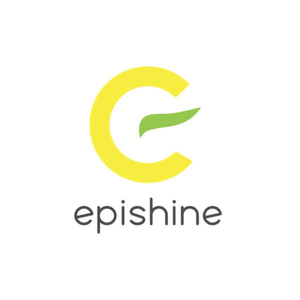 epishine.jpg