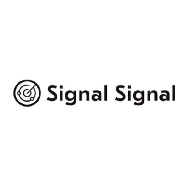 signalsignal.jpg