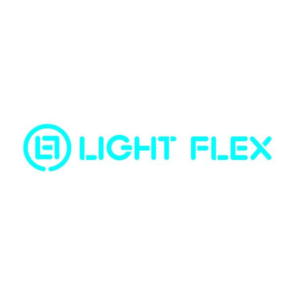 lighflex.jpg