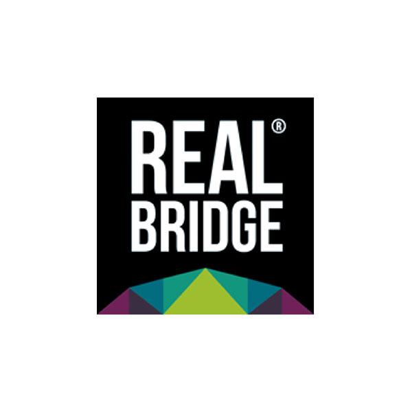 realbridge.jpg