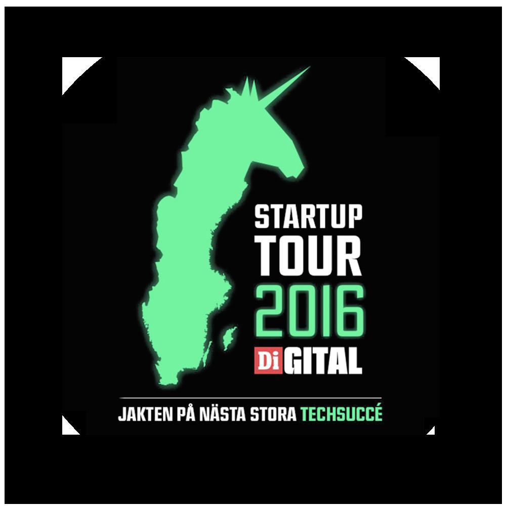 DI-startup-tour.png