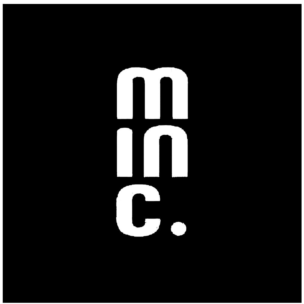 minc_partner.png