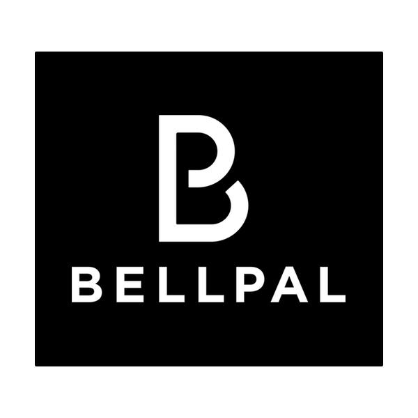 Bellpal.jpg