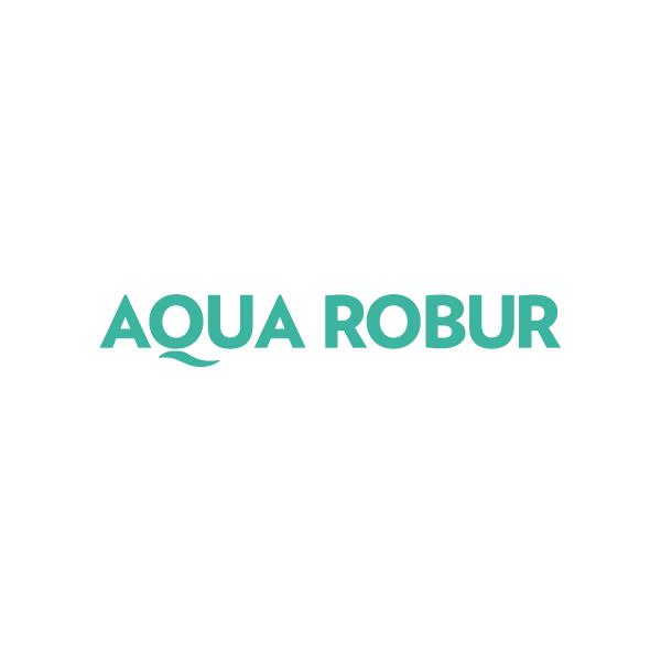 Aqua Robur.jpg