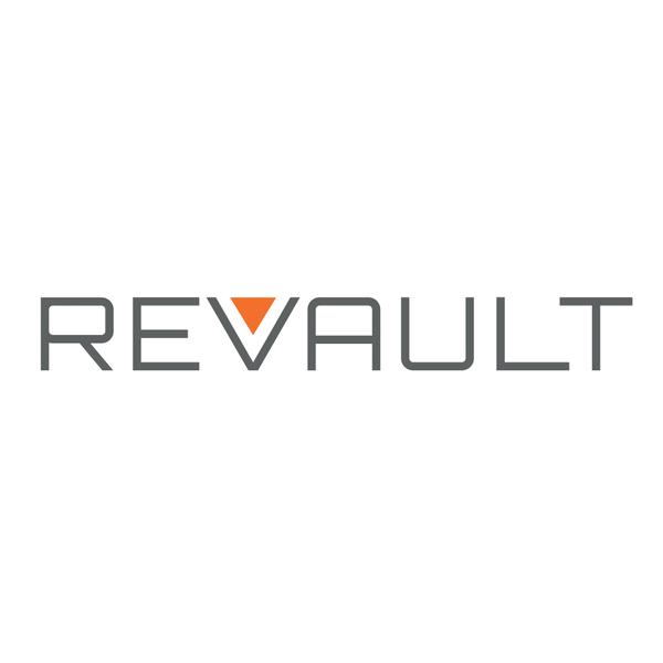 Revault.jpg