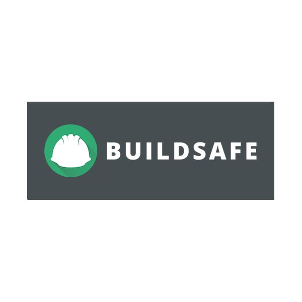 Buildsafe.jpg
