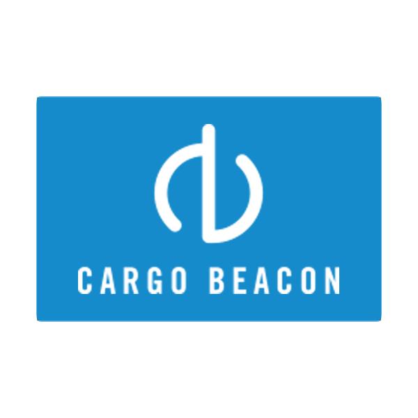 Cargo Beacon.jpg