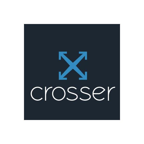 Crosser.jpg