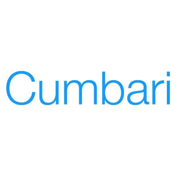 Cumbari.jpg