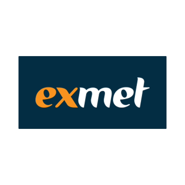 exmet.jpg