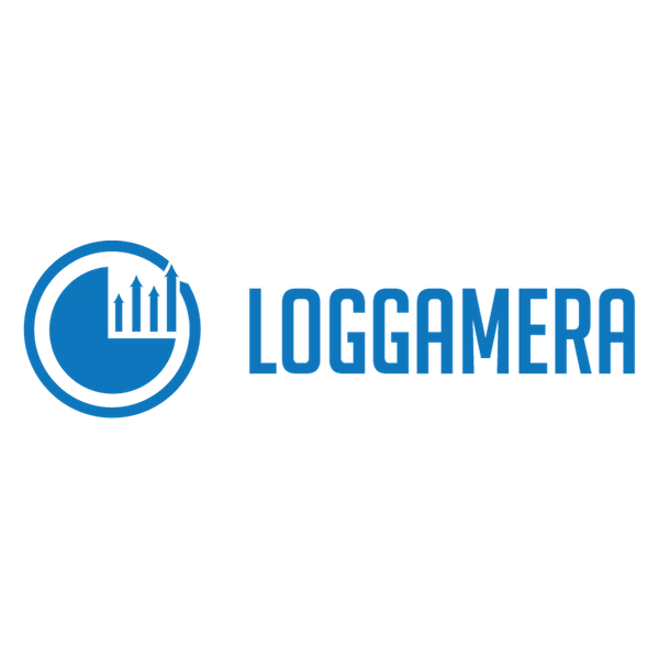 Loggamera.jpg